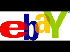 HOW TO MAKE MONEY NOW ON EBAY WITH NOTHING TO SELL TUTORIAL VIDEO - YouTube