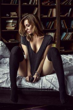 Stockings & More : Photo