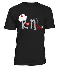 5fa3530f4b 199 Best nurse christmas T-Shirt images | Awesome shirts, Basketball ...