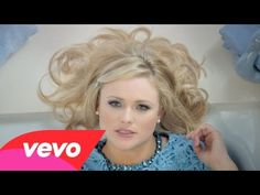 "Mam's Broken Heart - Miranda Lambert , <3 this song!  So funny and true of many ""ladies"" - video should/could have been funnier."