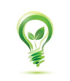 Innovation durable - B&l évolution  Bureau d'étude en développement durable, B&L évolution accompagne et conseille ses clients dans 3 domaines : la Responsabilité Sociétale des Entreprises (RSE), l'Énergie et la Biodiversité. Notre équipe propose d'associer expertise stratégique, managériale et technique dans les solutions qu'elle propose : nous accompagnons nos clients dans l'optimisation de leur démarche de développement durable en alliant innovation, différenciation et création de…