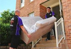 Are you searching for a professional packer and mover that can shift your home without any hurdles? Getting in touch with Movers and Packers in Noida is a practical solution. It comes up with the most favourable solution and provides the reliable home shifting services to the customers that are inexpensive.
