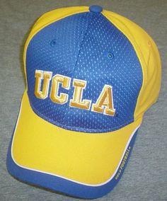 f9c17a04 19 Best UCLA Football images | Ucla bruins football, Sports teams ...