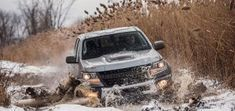 Chevrolet Colorado Discount Drops Price By 3000 In February 2020 The Offer Is Applicable To All 2020 Colorado Pickups Chevrolet Colorado Colorado Chevrolet