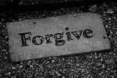 Image of forgiveness psychology