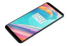 Learn about OnePlus 5T packs a tall screen and upgraded dual cameras for $499 http://ift.tt/2hELoZS on www.Service.fit - Specialised Service Consultants.