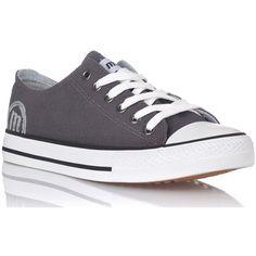 gave MTNG 15380 dames sneakers (Grijs)