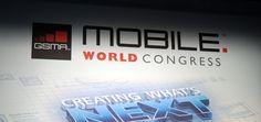Lee Qué esperamos ver en el Mobile World Congress 2016