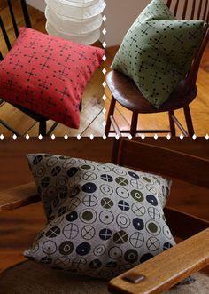 eames_pillows
