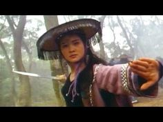The 13 Cold Blooded Eagles 1994 (Action) Full Movie English Subtitle
