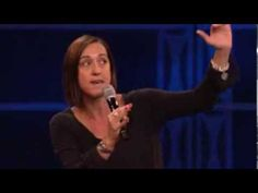 Christine Caine: Into The World (James Robison / LIFE Today)  Amazing!!!!!!