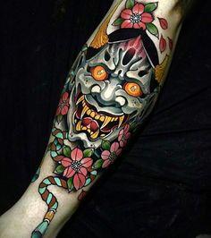 For tattoo japanese dragon men designs