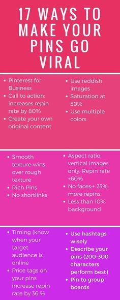 Welcome to world of social media strategy; helping you define your social media strategies, social media strategy template and social media campaigns. Inbound Marketing, Marketing Digital, Marketing Viral, Marketing Website, Marketing Services, Marketing Online, Affiliate Marketing, Marketing Branding, Marketing Ideas