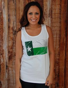 At Barefoot Campus Outfitter we are dedicated to providing the best custom college apparel available. University Of North Texas, Mean Green, College Outfits, College Life, Barefoot, Flag, Navy, Shopping, Tops