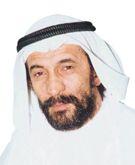 الفجر Elfajar Elgadeed: مرافئ  -علي أبو الريش -  زيارات ميدانية مفعمة بالو...