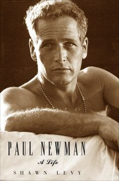 Patsy's Pick: Paul Newman, the Oscar-winning actor with the legendary blue eyes, achieved superstar status by playing charismatic renegades, broken heroes, and winsome antiheroes in such revered films as The Hustler, Cool Hand Luke, Butch Cassidy and the Sundance Kid, The Verdict, The Color of Money, and Nobody's Fool.