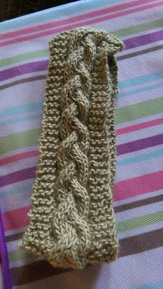 Ravelry: Andes project gallery