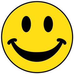 https://i.pinimg.com/236x/07/20/22/072022669e4afcdab6ee673ab07bcf5e--happy-smiley-face-happy-faces.jpg