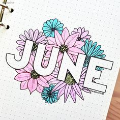 bullet journal bujo planner ideas for weekly spreads studygram study gram callig. - bullet journal bujo planner ideas for weekly spreads studygram study gram calligraphy writing idea - Bullet Journal Headers, Bullet Journal 2019, Bullet Journal Notebook, Self Care Bullet Journal, Bullet Journal Layout, Bullet Journal Inspiration, Book Journal, Art Journals, Journal Ideas