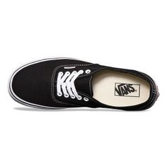 Shop bestselling Boy's Shoes at Vans including Slip Ons, Authentics, Low Top, High Top Shoes & More. Shop Boy's Shoes at Vans today! Vans Authentiques, Buy Vans, Top Shoes, Lace Up Shoes, Basket Vans, Skate, Vans Authentic Black, Vans Shoes Women, Baskets