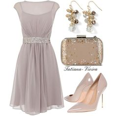 115 najlepších obrázkov z nástenky Šaty na stužkovú  Prom Dress ... 4170fa4fa64