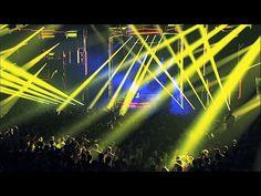 https://www.facebook.com/cristopherdamian.barrigaparedes.1 https://twitter.com/Cristopher__94 http://instagram.com/dj__noise https://vimeo.com/user20479666 https://soundcloud.com/cristopher-damian-barriga-paredes-1 http://www.pinterest.com/barrigaparedes/ http://www.linkedin.com/pub/cristopher-barriga-djnoise/97/b94/373 https://www.youtube.com/user/1994tofer/videos