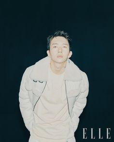Asian Boys, Asian Men, K Pop, Keith Ape, Solo Pics, Korea Boy, Hip Hop And R&b, Jay Park, My Ride