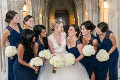 Cables-Caldwell_Wedding-245