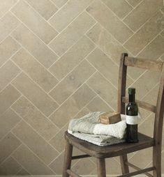 Buscot Limestone Velvet Finish | Artisans of Devizes