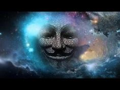 RED CODE: Anonymous Claims The U.S. Government Is Planning To Exterminate 120M Citizens!!!