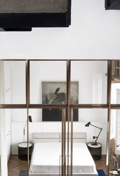 Shanghai-Apartment-with-Bookshelves-by-Atelier-TAO-C-Yellowtrace-16.jpg