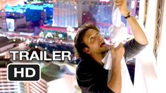 The Hangover Part III Official Trailer #2 (2013) - Bradley Cooper, Zach ...