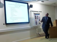 https://flic.kr/p/zrzq2b | Ramez Kirollos 11 Saturday Lectures Neurosurgery Update 2015 | New Dates for 2016 3rd – 9th October 2016 Neurosurgery Update Course University Hospital Coventry, United Kingdom  Providing education, inspiration and continuing learning development for doctors in neurosurgery who wish to ensure that their diagnostic and surgical skills are current and evidence-based in areas of Neurosurgery and other relevant topics in Neuroradiology, Neurology, Neuro-anaesthesia…
