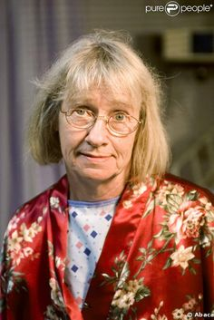 Kathryn Joosten- Desperate Housewives