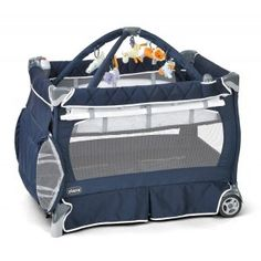 Chicco Lullaby LX Playard Romantic http://www.babystoreshop.com/chicco-lullaby-lx-playard-romantic/