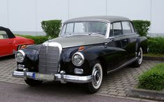 1959 Mercedes-Benz 300d -   1959 Mercedes-Benz 300d Sedan  Hyman Ltd. Classic Cars  1959 mercedes-benz 300d  conceptcarz The mercedes-benz 300d (1959); in 1951 at the frankfurt auto show mercedes-benz introduced a new line of vehicles that would be their top-of-the line offering in the. 1959 mercedes-benz 300d | beverly hills car club 1959 mercedes-benz 300d adenauer  in black with tan leather interior. chassis: 1890101000369 motor: 18998012001431. this is a very original fuel-injected car…