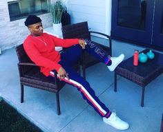 Nice Cars luxury 2017: STARBOY! Checkout Wizkid's new house in Los Angeles...  News and Entertainment updates Check more at http://autoboard.pro/2017/2017/04/14/cars-luxury-2017-starboy-checkout-wizkids-new-house-in-los-angeles-news-and-entertainment-updates/
