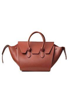 7 Best Bags images  5f8c159ed89af