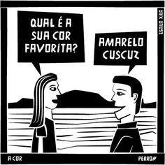 Amarelo cuscuz Instagram Quotes, Facebook Instagram, Laide, Bujo Doodles, Arte Popular, Ms Gs, Good Vibes, Cute Gifts, Brazil