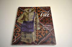 Buch Werkstoff FILZ von Monika Traub Grundlagen, Kleidung & Accessoires 159 S.
