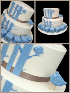 Google Image Result for http://inspiredbymichelleblog.com/wp-content/uploads/2011/04/boys-christening-cake-inspired-by-michelle-cake-designs.jpg