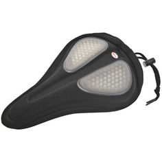 Bikes Seats Academy Bell GelTech Bicycle Seat