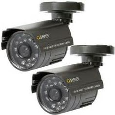 Search Indoor and outdoor security cameras. Views 1151.