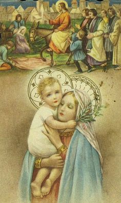 Madonna and Child Catholic Art, Catholic Saints, Religious Art, Roman Catholic, Religious Pictures, Jesus Pictures, Blessed Mother Mary, Blessed Virgin Mary, Rosary Mysteries