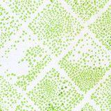 Pink Castle Fabrics.  Low Volume