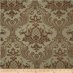 Richloom Chapelle Jacquard Quartz