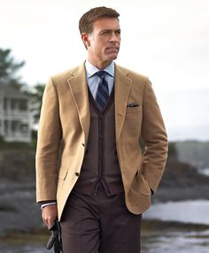 brooks-brothers-camel-threebutton-camel-hair-sport-coat-product-2-14560285-262482076.jpeg (1024×1243)