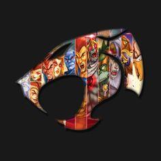 Character Sketches 586734657695231646 - cartoon characters costumes Filmmaking thundercats fondos, thundercats dibujos, lion-o thundercats, mum ra Source by maggiejacobsonwo Thundercats Costume, Thundercats Characters, Cartoon Characters, Character Sketches, Character Design, Classic Cartoons, Character Costumes, Anime Comics, Childhood