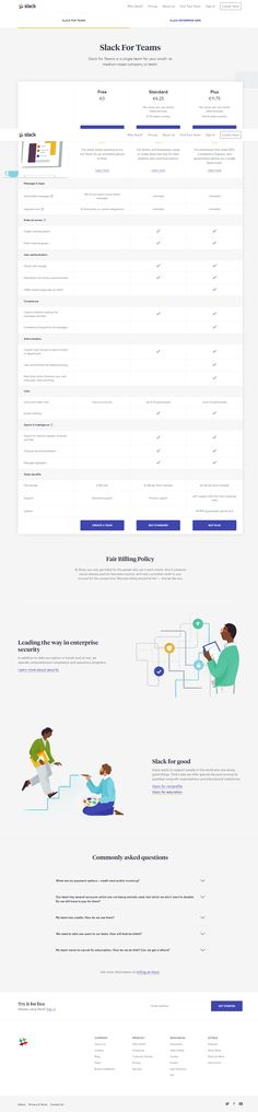 Slacks, Web Design, Touch, Design Web, Website Designs