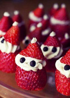 Frosting vegano de vainilla  #navidad @christmas #recipes #recetas